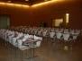 Generalversammlung 2010