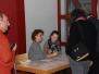 Plauschjassturnier 2009