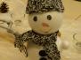 Winternachmittag APH Sissach